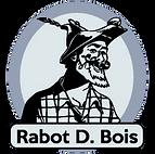 logo-rabot_300x.png