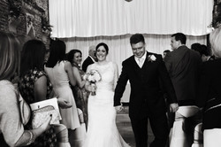 our wedding (323)