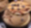 Chocolate Chip Pancake.PNG