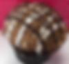 Cocoa Krispy Cream.PNG