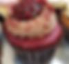 Red Velvet Nutella.PNG