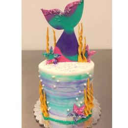 Cake Fish.JPG