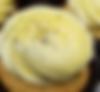 Lemon Poppy Scone.PNG