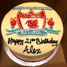 Cake Liverpool.JPG