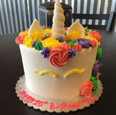 Cake Unicorn4.JPG