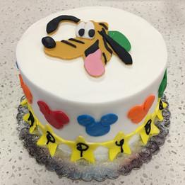 Cake Goofy.JPG