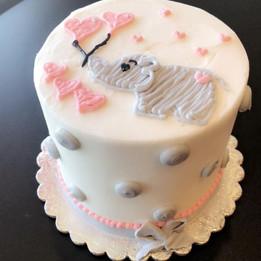 Cake Elephant.JPG