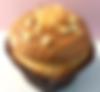 Caramel Apple Pie2.PNG