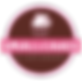 Smallcakes Logo.png