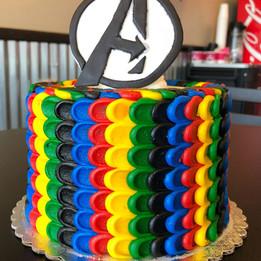 Cake - Rainbow.JPG