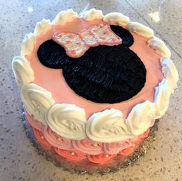 Cake - Mini Mouse.JPG