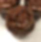Brownie 2.0.PNG