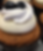 Blueberry Muffin2.PNG
