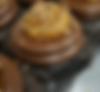 German Chocolate - 2.PNG