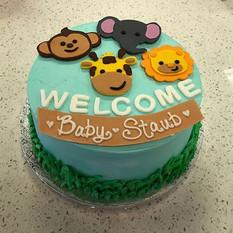 Cake-Welcome Baby.JPG