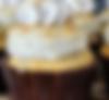 Italian Cream Cake.PNG