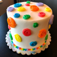 Cake Polka Dots.JPG