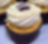Lemon Pound Cake.PNG