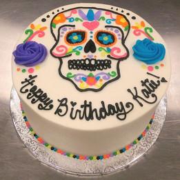 Cake - Skull2.JPG