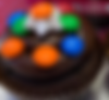 Chocolate M&M2.PNG
