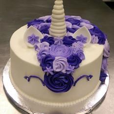 Cake-Unicorn3.JPG
