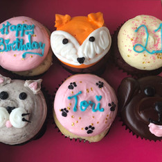Cupcakes - Custom.JPG