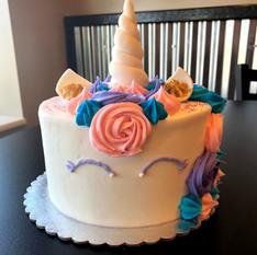 Cake Unicorn.JPG