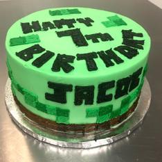 Cake Mindcraft.JPG