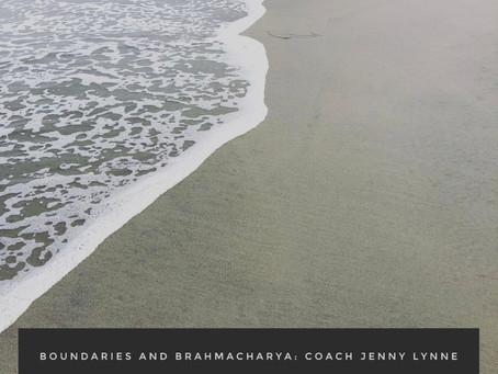 New Podcast Episode: Relationship Coach Jenny