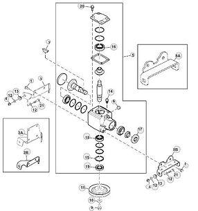 AUC10298 Parts.JPG