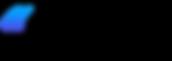 모닥_symbol_round.png