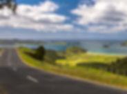 bigstock-Inviting-Road-Through-New-Zeal-