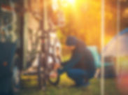 bigstock--156850328.jpg