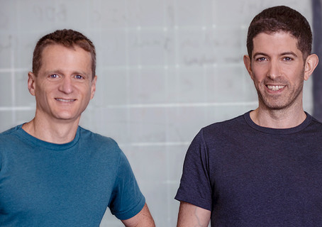 SecuriThings closes $14 million series A