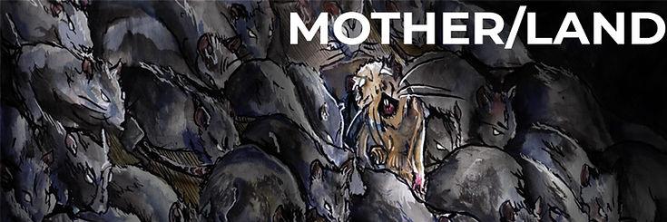 MotherLand Rats Twitter Banner v.3.jpg
