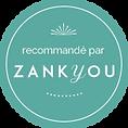 badge_green_fr.png