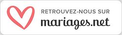 seal_bodas_fr_FR@2x2.png