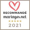 Logo Mariages.net 2021.jpg