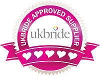 UKbride Approved Supplier Rosette.jpg