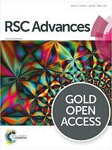 rsc advances.jpg