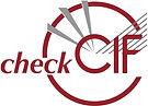 checkCIF.jpg