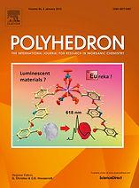 Polyhedron.jpg