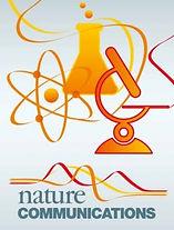 NatureCommun.jpg
