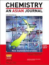 Chemistry Asian.jpg
