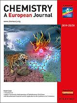 Chemistry Europian.jpg