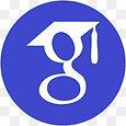 google Scholar.jpg