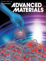 Advanced-Materials.png