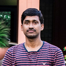 ShyamDa.jpg