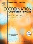 Coord Chem Rev.jpg