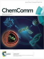 ChemComm.jpg